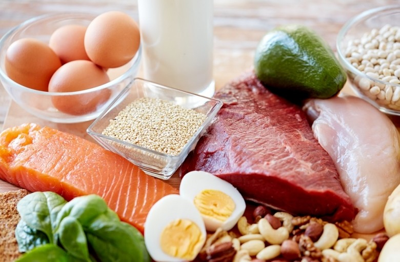 Does Saturated Fat Affect Cholesterol?