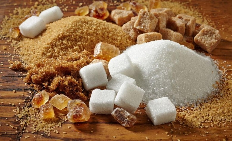 12 Аlternative Natural Substitutes for Sugar Cravings