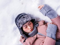 How To Treat Hypothermia Naturally?