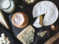 Is Cheese Proteins or Fats, Harm or Benefit?