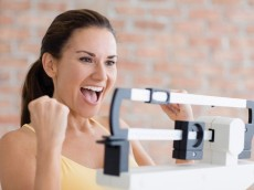 Setting The Right Weight Loss Goals