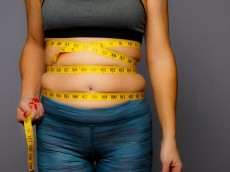 The Easiest and Most Affordable Way to Lose Weight