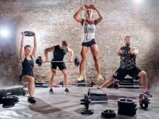 Functional Fitness vs Gym Fitness - Are You Body Fit or Gym Fit?
