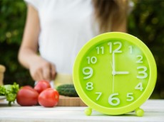 Meal Timing to Maximize Fat Burning: Myth or Misguided?