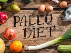 What is Paleo Diet?
