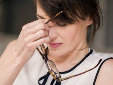 Common Causes and Herbal Remedies for Headache