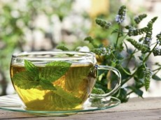 Herbal Remedies for Treating Anxiety and Depression