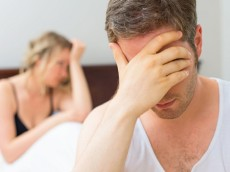 Treating Erectile Dysfunction With Herbal Extracts