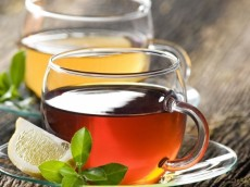 How Tea Benefits A Healthy Weight Loss Diet?
