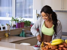 Top 10 Quickly Healthy Meals for Stamina Sports athletes