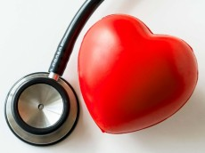 How to Protect Yourself From Heart Disease?