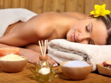 Benefits of health spa treatments for health