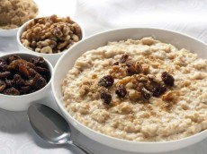 All About Oatmeal For Weight Loss