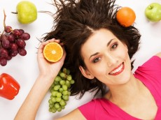 Healthy Skin - Healthy A diet for the Pores and skin