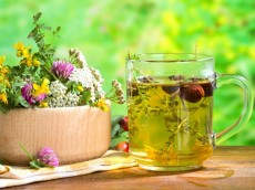 Herbal treatments – Our gift from nature