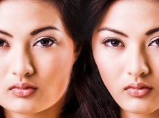 7 Easy Ways to Make Your Face Thinner