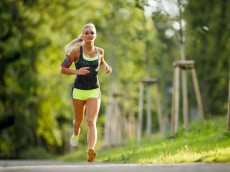 4 Reasons Running Does Not Make You Lose Weight