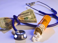 Why You Need To Buy Medical Health Insurance