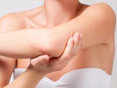Why do I Have Dry Skin on My Elbows?